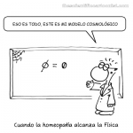 homeopathic es