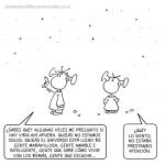 relativistic philosophy es
